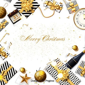 white color gorgeous christmas promotion background, Sns Background, The Orthodox Church, The Texture PNG and PSD