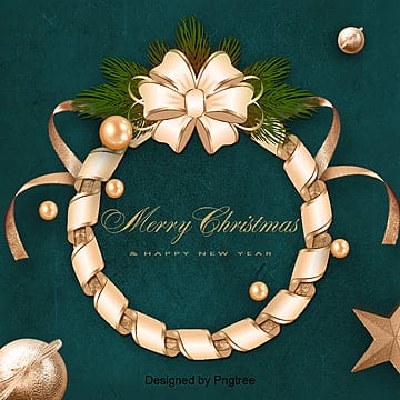 christmas card background and wreath, Sns Background, Background, The Orthodox Church PNG and PSD