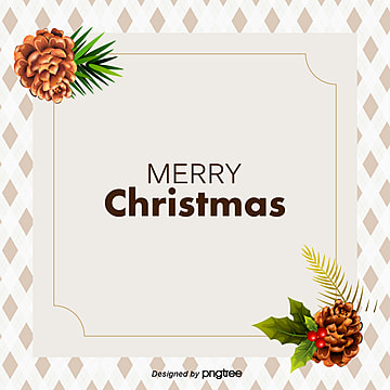 simple christmas background in europe and, Each, Simple, Europe PNG and PSD