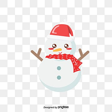 Snowman Clipart Download Free Transparent Png Format Clipart Images On Pngtree