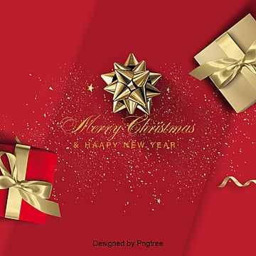 not only the exquisite christmas promotion, Background, The Orthodox Church, The Texture PNG and PSD