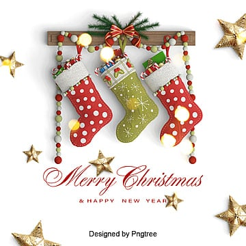 a simple christmas socks promotion background, Sns Background, Christmas Fruit, Wood Background PNG and PSD