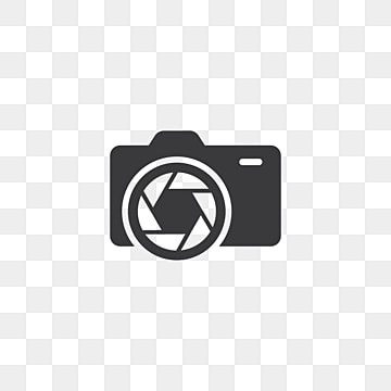 Camera Png Images Vector And Psd Files Free Download On Pngtree