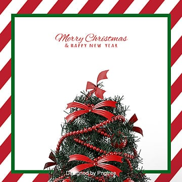 the origin of the christmas tree card background, Sns Background, Christmas Fruit, Backdrop PNG and PSD