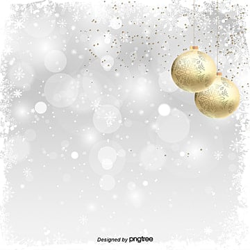 christmas card snow, The Stars, The Ribbon, Spray Snow PNG and PSD