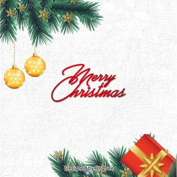 the golden color  the song merry christmas background, Sns Background, Golden, Christmas Fruit PNG and Vector