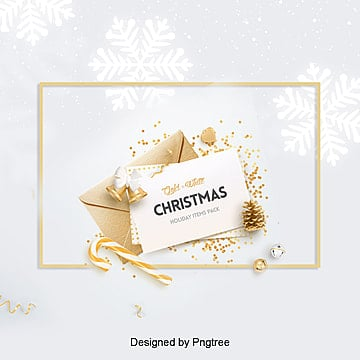 pure white color and background christmas decoration, Sns Background, Christmas Fruit, Wood Background PNG and PSD