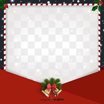 Christmas Greetings.Christmas Greetings Png Images Vector And Psd Files Free