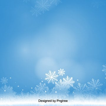 the blue dream crystal drops background design, The Snow, Dream, Chylous Ascites PNG and PSD