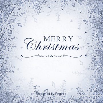 gray christmas snow merry christmas background, Sns Background, In The Winter, The Snow PNG and PSD