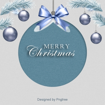 merry christmas merry christmas background, Sns Background, Liver Drug, Flower PNG and PSD