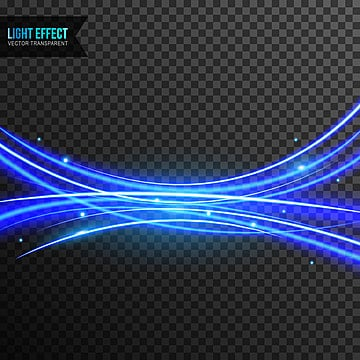 Blue Light PNG Images | Vector and PSD Files | Free Download on Pngtree