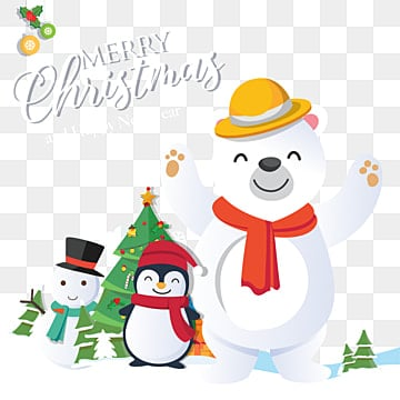 christmas background, Christmas, Santa, Claus PNG and Vector