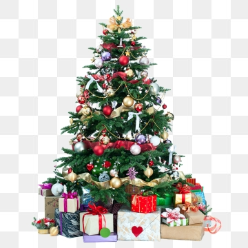 Christmas Tree Backgrounds.Christmas Tree Png Images Download 7 517 Christmas Tree Png