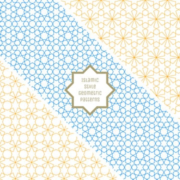 Fabric Texture PNG Images | Vector and PSD Files | Free