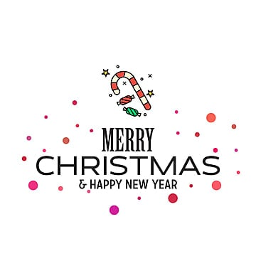 Merry Christmas Vine.Black Vine Png Images Vector And Psd Files Free Download
