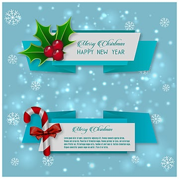 Classy Christmas Banners Hvac Service Banners