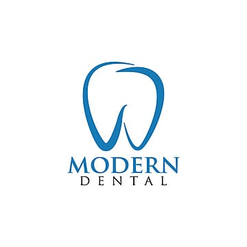 Dental Clinic Background Border, Tooth Extraction, Fill ...