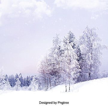 beautiful eyes can flash in the background, Sns Background, In The Winter, Winter Background PNG and PSD