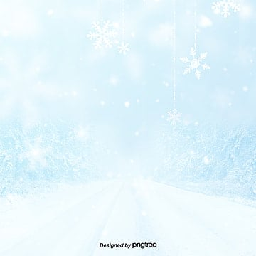 the synthesis of the winter snow, Cg, In The Winter, Water PNG and PSD