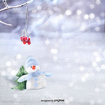 in the background of a romantic dream court, In The Winter, Water, Romantic PNG and PSD