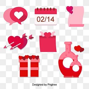 Tanabata Festival Creative Love Owls Love Clipart Valentine S Day