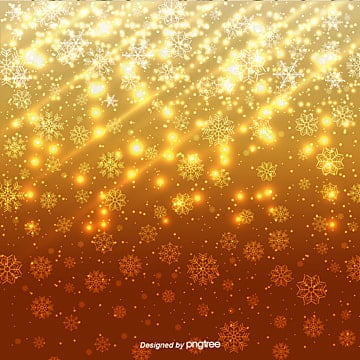 face cards  christmas spray snow  gold, Sparkling, The Ribbon, Small Ball Ornament PNG and Vector