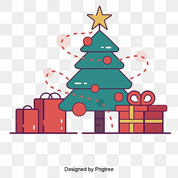 mbe christmas style, Mbe Christmas, Christmas Gifts, Christmas Decorations. PNG and Vector