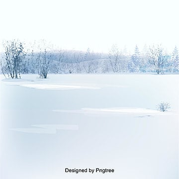beautiful clear blue eyes in the dream snow, In The Winter, Water, Romantic PNG and Vector
