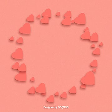 to take the red valentines day background, The Color 2019, Red, Red Serial PNG and PSD
