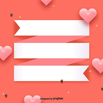 red valentines day background window, The Color 2019, Red, Background PNG and PSD