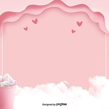 Face cards pink heart, Pretty In Pink, The Clouds, Pink. PNG and PSD