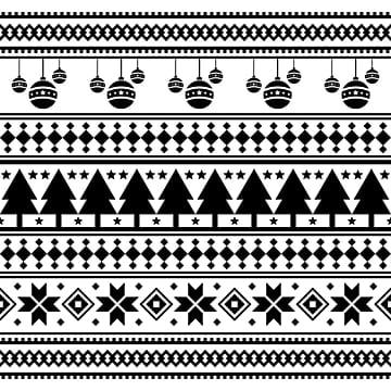 Desenhos Tribais Png Vetores Psd E Clipart Para Download
