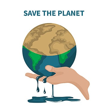 Image result for save the planet