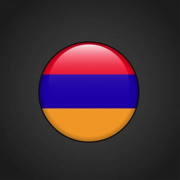 Armenia Flag Png Vector Psd And Clipart With Transparent Background For Free Download Pngtree