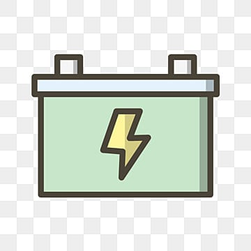 battery vector png vector psd and clipart with transparent background for free download pngtree battery vector png vector psd and