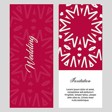 Hindu Wedding Png Vectors Psd And Clipart For Free Download Pngtree