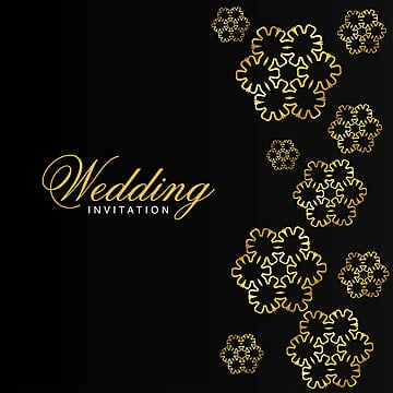 Hindu Wedding Png Images Vector And Psd Files Free
