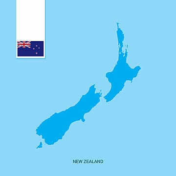 Free Download | New Zealand Satellite Map PNG Images, new ... on aerial view world map, continents and oceans flat map, space map, security map, phone map, mobile map, sat map, sky map, networking map,