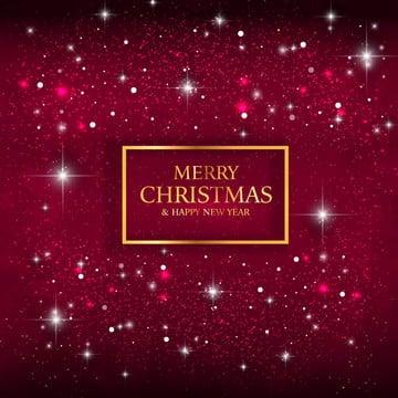 Frohe Weihnachten Download.Frohe Weihnachten Postkarte Png Bilder Vektoren Und Psd Dateien