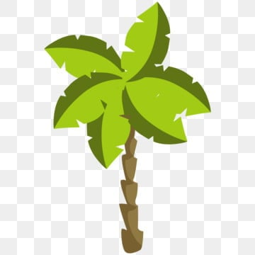 Banana Tree Png Images Vectors And Psd Files Free Download On