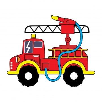 Pemadam Kebakaran Gambar Png File Vektor Dan Psd Unduh Gratis Di Pngtree