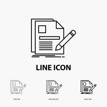 Resume Icons Png Vectors Psd And Clipart For Free Download Pngtree