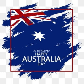 Australia Map Png Vector Psd And Clipart With Transparent Background For Free Download Pngtree