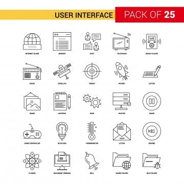 Internet Globe Icon PNG Images   Vector and PSD Files   Free
