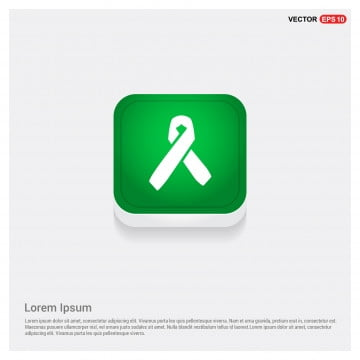 Awareness Ribbon Png, Vector, PSD, and Clipart With