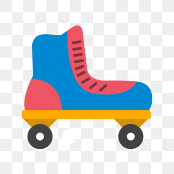 Roller Skate Png Images Vector And Psd Files Free Download On Pngtree