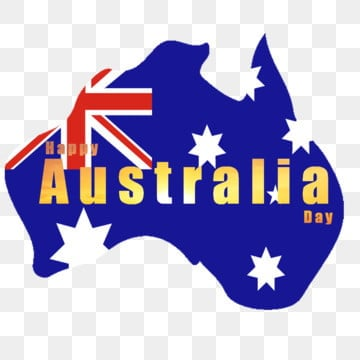 Australian Flag Png Images Vectors And Psd Files Free Download