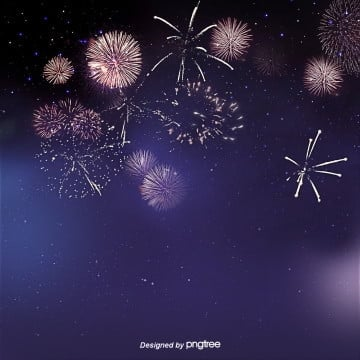 FREE 6+ Fireworks Cliparts in Vector EPSin PSD | AI