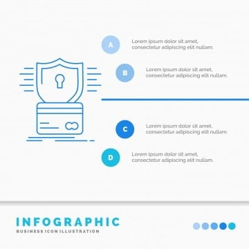 Hack PNG Images | Vector and PSD Files | Free Download on